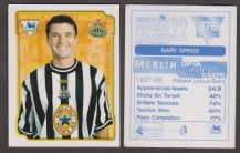 Newcastle United Gray Speed Wales 376